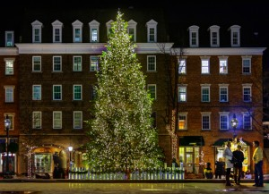 old-town-alexandria-black-friday-shopping-tree-lighting
