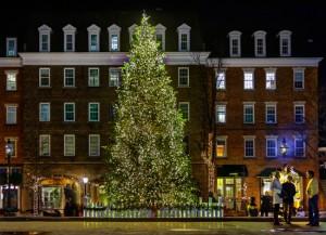 old-town-alexandria-black-friday-shopping-tree-lighting